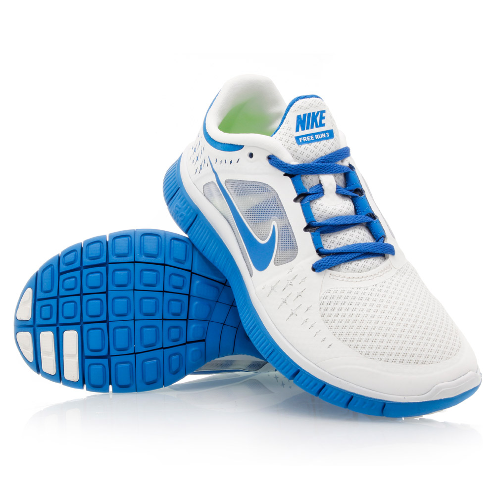 Popular Nike Flex Experience Womenu0026#39;s Running Shoes White/Bluenike Huarache Cleatsnike Running Shoes ...