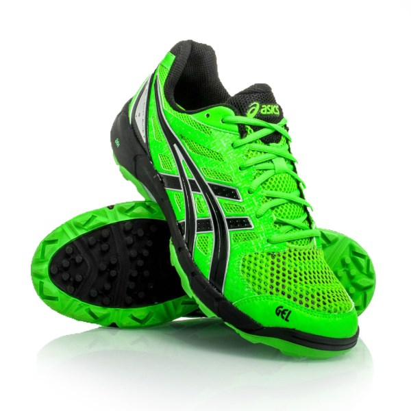 attractive designs strong packing cozy fresh Buy asics gel lethal elite 5 cheap