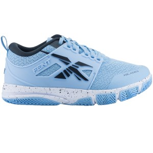 XBlades Feint - Womens Netball Shoes