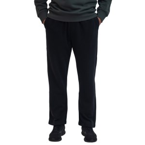 Sfida Essentials Mens Track Pants