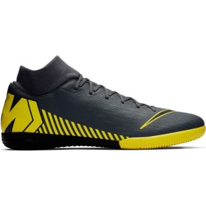 Nike Mercurial SuperflyX 6 Academy IC - Mens Indoor Soccer/Futsal Shoes