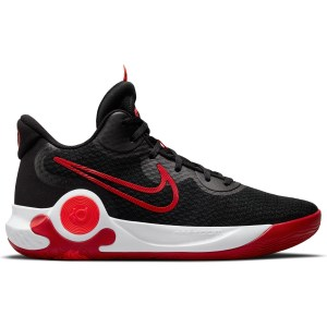 Nike KD Trey 5 IX - Mens Basketball Shoes