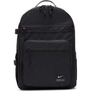Nike Utility Power Training Backpack Bag