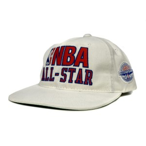 Mitchell & Ness NBA All Star Game 88 East Snapback Basketball Cap