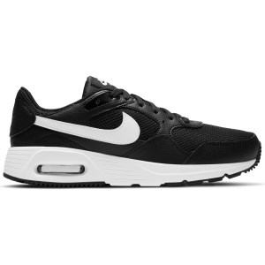 Nike Air Max SC - Mens Sneakers