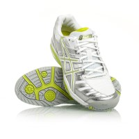 Asics Gel Challenger 9 - Womens Tennis Shoes