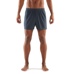 Skins Plus Network 4 Inch Mens Training Shorts