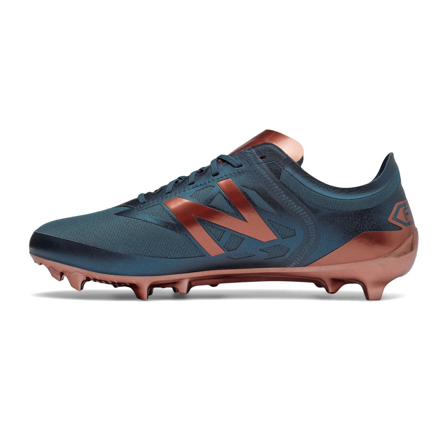 a7185742624 ... denmark new balance furon 3.0 conduction pack fg mens football boots  north sea copper 9c041 5a0be ...