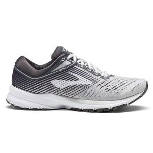 Brooks Launch 5 - Womens Running Shoes