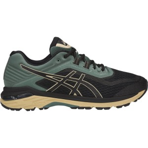 Asics GT-2000 6 Trail - Mens Trail Running Shoes