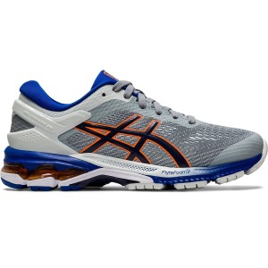 Asics Gel Kayano 26 GS - Kids Boys Running Shoes