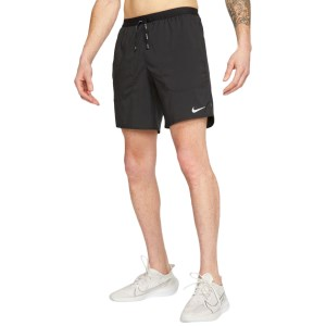 Nike Flex Stride Mens Running Shorts