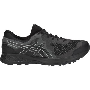 Asics Gel Sonoma 4 GTX - Mens Trail Running Shoes