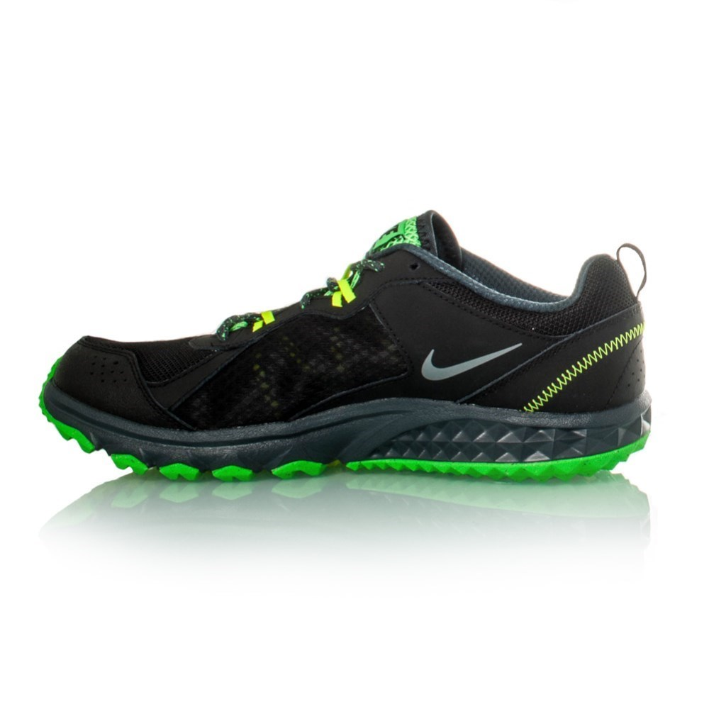 Nike Trail Running Shoes Canada