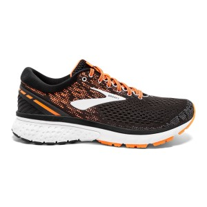 56269413c7921 Brooks Ghost 11 Running Shoe Review
