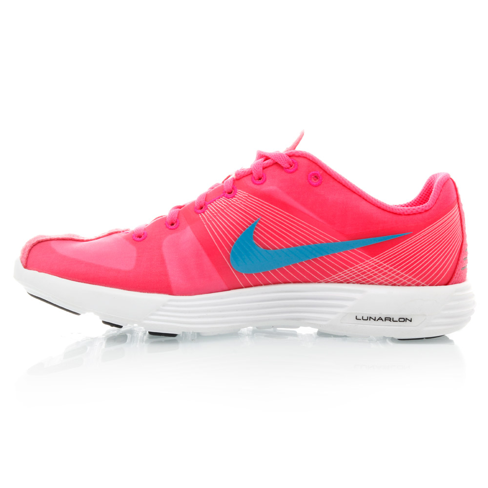 Elegant Womenu0026#39;s Nike Flex Contact Running Shoes | Shoe Carnival