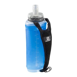 Salomon Active Handheld Running Soft Flask - 500ml