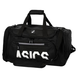 Asics Medium Training Duffle Bag - 50L