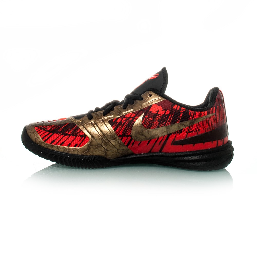 Kobe Shoes Online Canada