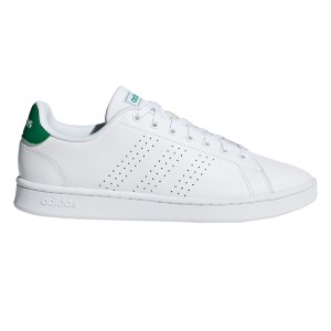 Adidas Advantage - Mens Sneakers
