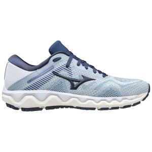 Mizuno Wave Horizon 4 - Womens Running Shoes
