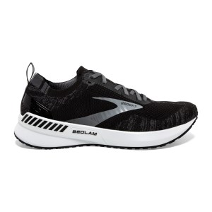 Brooks Bedlam 3 - Womens Running Shoes