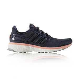 Adidas Energy Boost 3 - Womens Running Shoes
