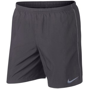 Nike 7 Inch Mens Running Shorts