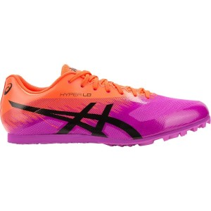 Asics Hyper LD 6 - Womens Long Distance Track Spikes