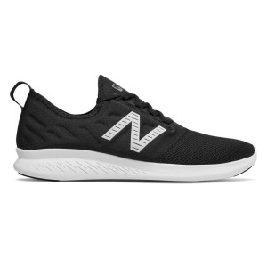 New Balance Fuel Core Coast v4 - Mens Running Shoes