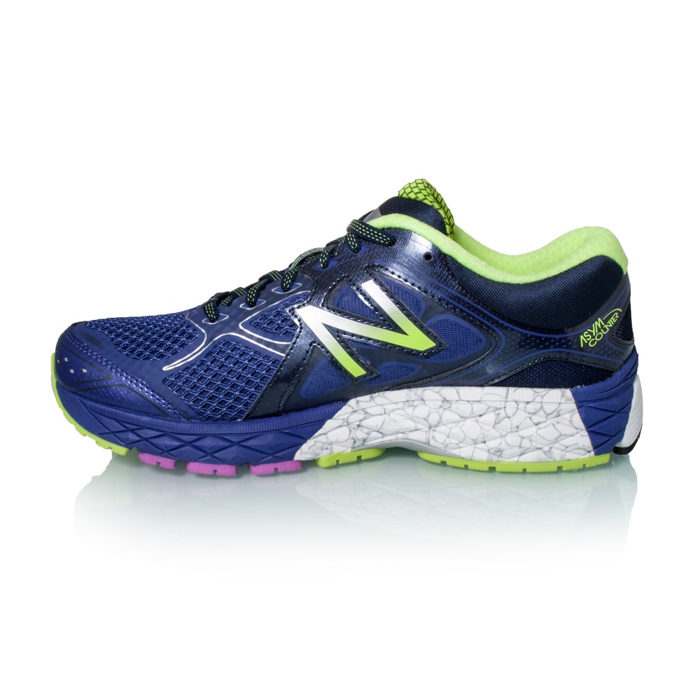 Discount New Balance Womens Running Shoes