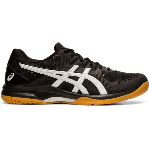 Asics Gel Rocket 9 - Mens Indoor Court Shoes