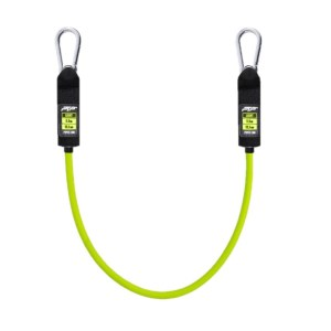 PTP Powertube Elite Mini Light - 5.5kg Resistance