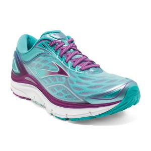 Brooks Transcend 3 - Womens Running Shoes