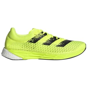 Adidas Adizero Pro Mens Running Shoes