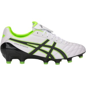 60f0c0989 Asics Lethal Testimonial 4 IT - Mens Football Boots