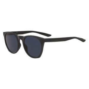 Nike Essential Horizon Sunglasses