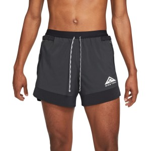 Nike Dri-Fit Flex Stride Mens Trail Running Shorts