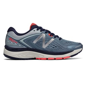 New Balance 860v8 - Womens Running Shoes