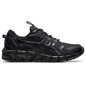 Asics Gel Quantum 90 GS - Kids Sneakers