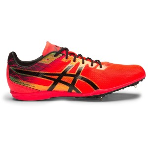 Asics Cosmoracer LD - Unisex Long Distance Track Spikes