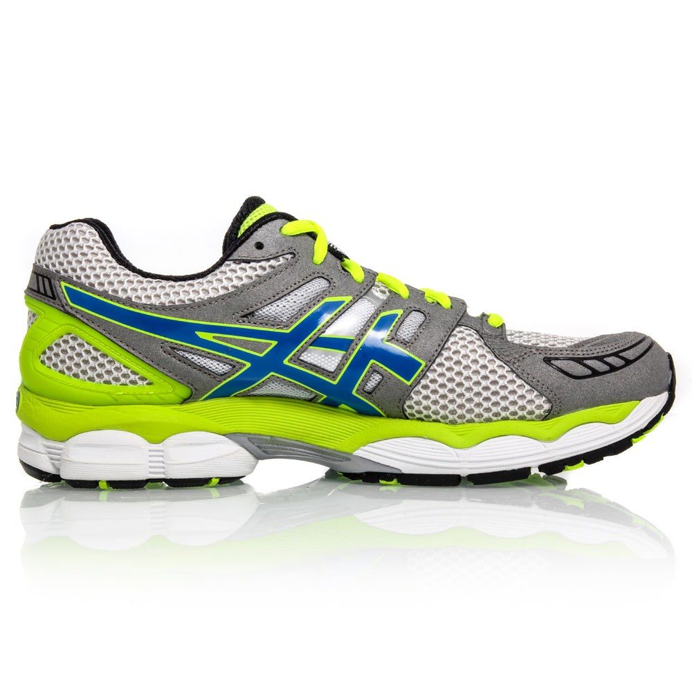asics gel nimbus 14 blue white yellow folk fiddle tuition in suffolk. Black Bedroom Furniture Sets. Home Design Ideas