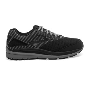 Brooks Addiction Walker 2 Suede - Mens Walking Shoes