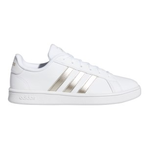 Adidas Grand Court Base - Womens Sneakers