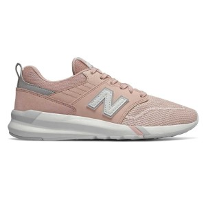 New Balance 009 - Womens Casual Shoes