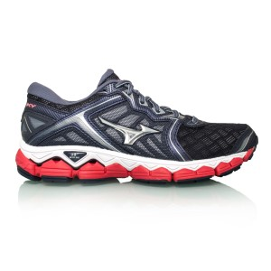 Mizuno Wave Sky - Womens Running Shoes