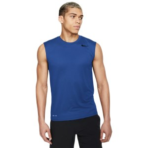 Nike Dry Legend 2.0 Mens Training Tank Top
