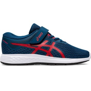 Asics Patriot 11 PS - Kids Running Shoes