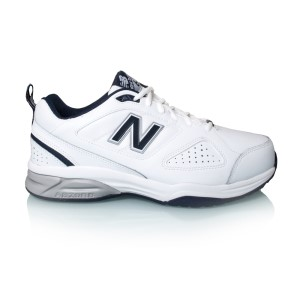 New Balance 624v4 - Mens Cross Training Shoes