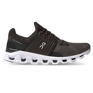 On Cloudswift - Womens Running Shoes